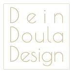 Dein Doula Design